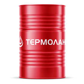 Теплоноситель Термолан A